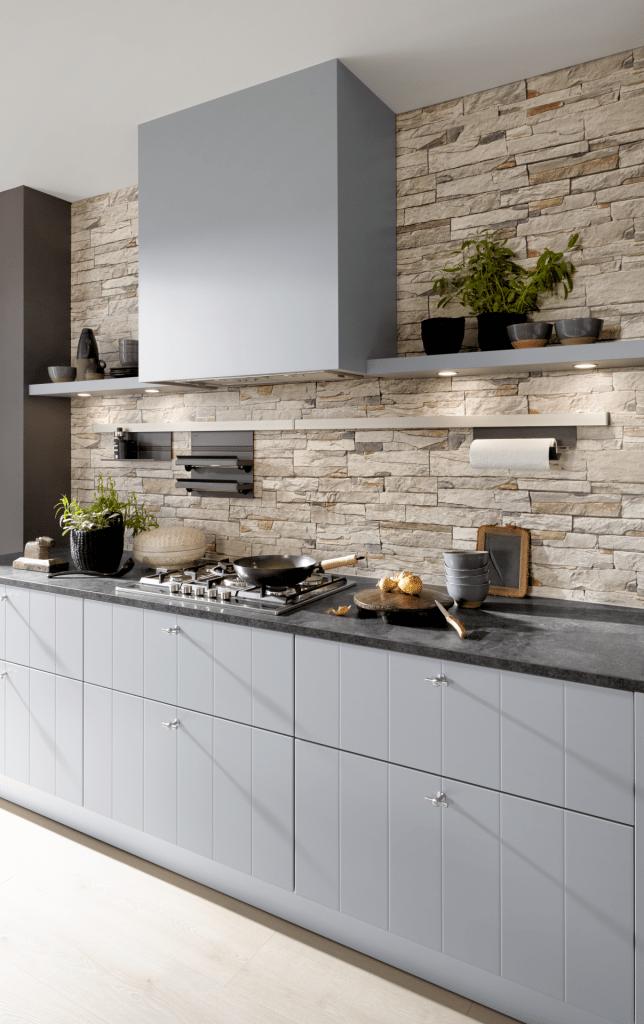 Nolte Küchen - Haydown Kitchens, Andover, Hampshire   {Nolte küchen magnolia matt 44}