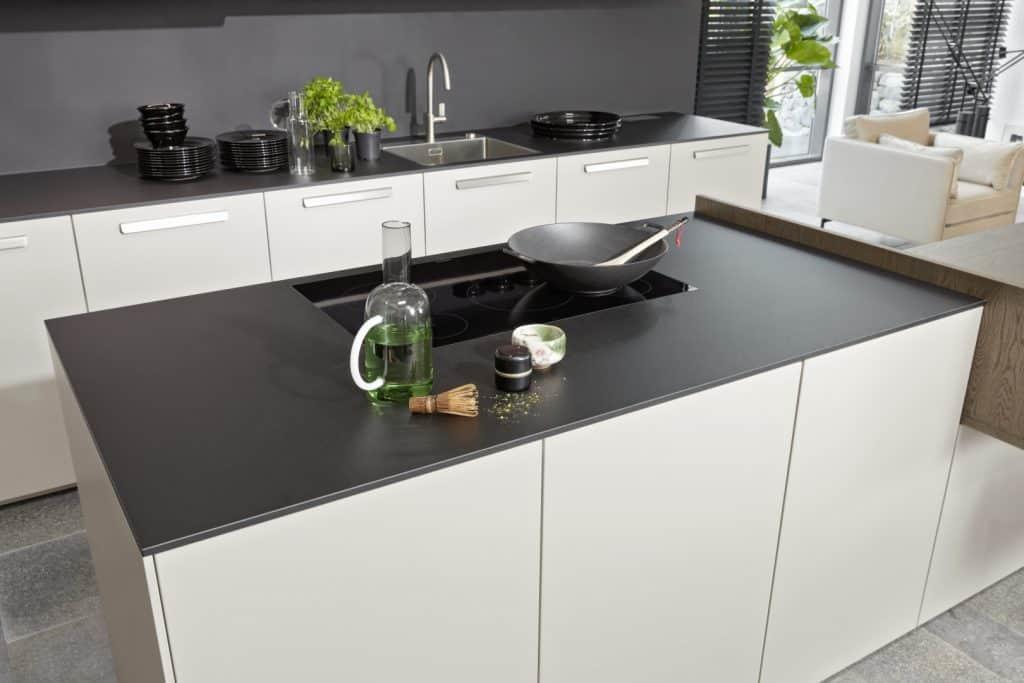 Nolte Kuche Sahara Perfect Nolte Usa Llc Exclusive German Kitchen